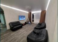 3-комнатная квартира, Харьков, Залютино, Лагерная