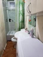 2-комнатная квартира, Харьков, Холодная Гора, Желябова пер.