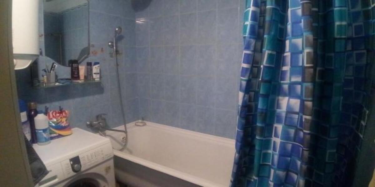 Купить 1-комнатная квартира, Элитное, Школьная (Дзержинского), Харьковская область