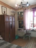 2-комнатная квартира, Харьков, НАГОРНЫЙ, Куликовский спуск (Революции ул.)