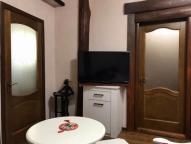 4-комнатная квартира, Харьков, Центр, Потебни