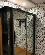 1-комнатная квартира, Харьков, Завод Малышева метро, Мухачова (Войкова)