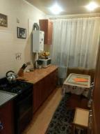 3-комнатная квартира, Харьков, Старая салтовка, Михайлика (Высочиненко)