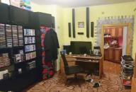 2-комнатная квартира, Харьков, Центральный рынок метро, Большая Панасовская (Котлова)