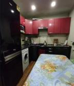 3-комнатная квартира, Харьков, Сосновая горка, Новгородская
