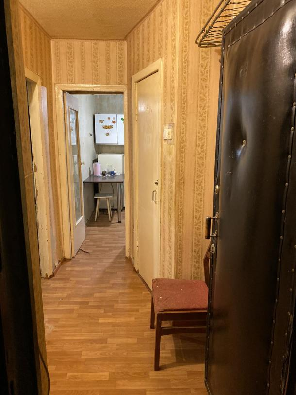 Купить квартира, Харьков, Бавария, Ново-Баварский пр.