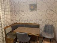3-комнатная квартира, Харьков, Новые Дома, Академика Филиппова