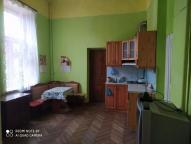 3-комнатная квартира, Харьков, Южный Вокзал, Полтавский Шлях