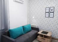1-комнатная гостинка, Харьков, Старая салтовка, Адыгейская