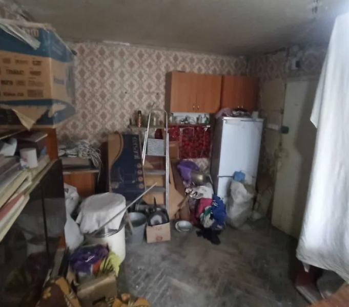 Комната, Харьков, Одесская, Монюшко