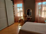 5-комнатная квартира, Харьков, НАГОРНЫЙ, Багалия (Фрунзе)