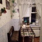 2-комнатная квартира, Харьков, НАГОРНЫЙ, Искусств (Краснознаменная, Червонопрапорная)