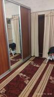 2-комнатная гостинка, Харьков, Бавария, Грибоедова