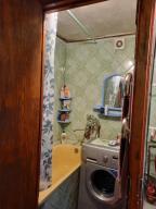 3-комнатная квартира, Харьков, Новые Дома, Жасминовый б-р (Слинько Петра)
