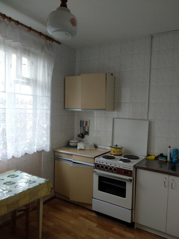 Купить квартира, Харьков, Алексеевка, Архитекторов