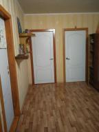 3-комнатная квартира, Харьков, Рогань жилмассив, Луи Пастера