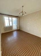 2-комнатная квартира, Харьков, Горизонт, Грицевца бульвар