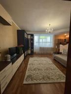 1-комнатная квартира, Харьков, Бавария, Пятисотницкая