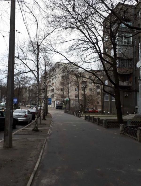 Купить 5-комнатная квартира, Харьков, Госпром, Независимости пр. (Правды пр.)