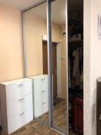 1-комнатная квартира, Харьков, Центр, Нетеченская набережная