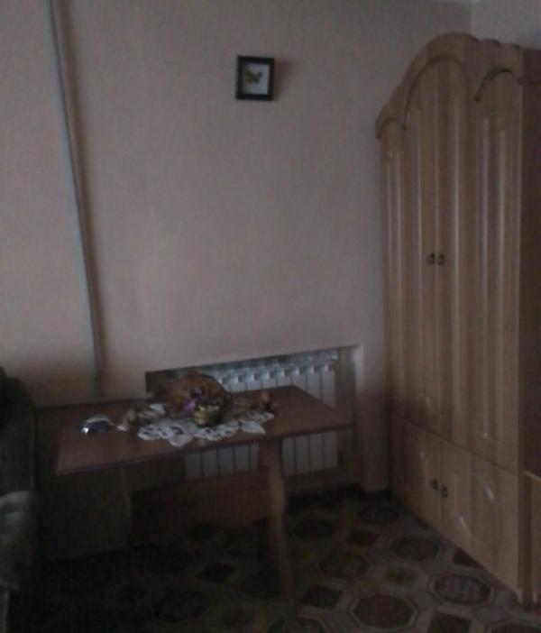 Купить 1-комнатная квартира, Рогань, Культуры (Калинина, Свердлова, Советская Советский 3 пер.), Харьковская область