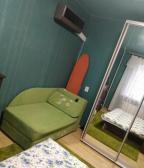 2-комнатная квартира, Малая Даниловка, Харьковская область