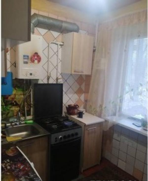 Купить 3-комнатная квартира, Покотиловка, Независимости (Луначарского,70 Лет Октября, Буденого), Харьковская область