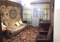 2-комнатная квартира, Харьков, Салтовка, Светлая (Воровского, Советская, Постышева, ленина. 50 лет Октября)