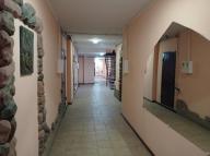 1-комнатная гостинка, Харьков, Салтовка, Гарибальди