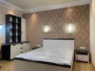1-комнатная квартира, Харьков, Центральный рынок метро, Рогатинская Левада