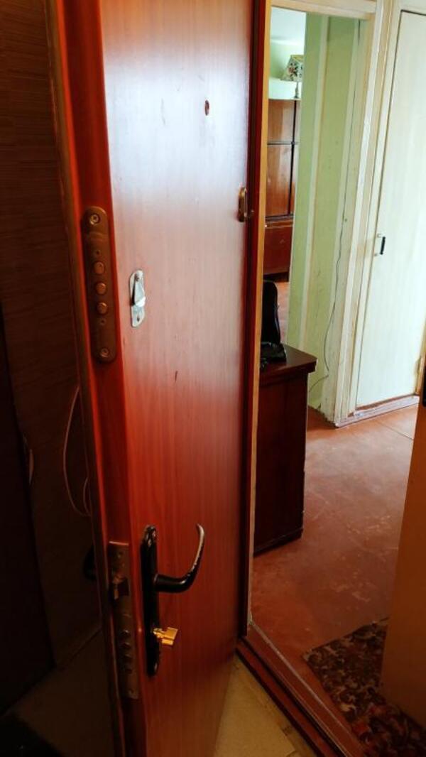 Купить 1-комнатная квартира, Харьков, Холодная Гора, Рабкоровская