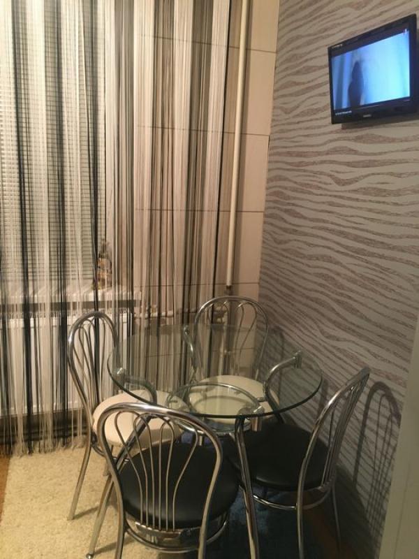 Купить 1-комнатная квартира, Первомайский, Харьковская область