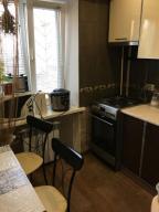 3-комнатная квартира, Эсхар, Харьковская область