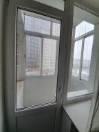 3-комнатная квартира, Харьков, Защитников Украины метро, Московский пр-т