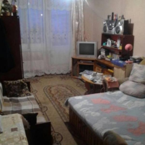 Купить 2-комнатная гостинка, Харьков, Алексеевка, Победы пр.