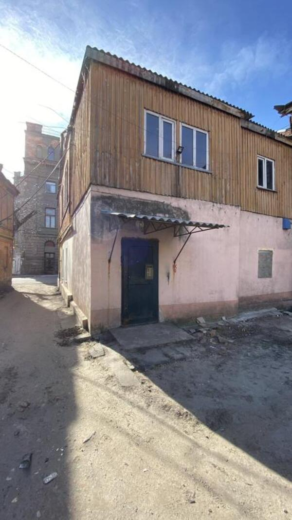 Комната, Харьков, Центр, Троицкий пер. (Дубового пер.)