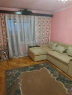 1-комнатная квартира, Харьков, Павлово Поле, Шекспира пер.