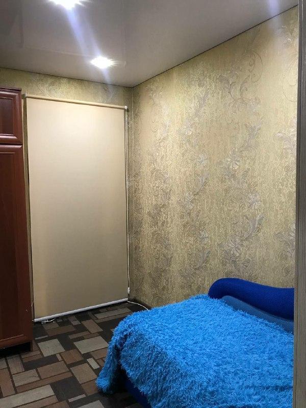 Купить 1-комнатная квартира, Эсхар, Харьковская область