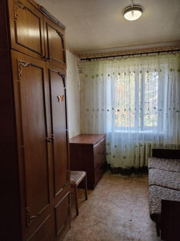 Комната, Харьков, Павлово Поле, Шекспира