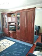 3-комнатная квартира, Харьков, НОВОЖАНОВО, Власенко