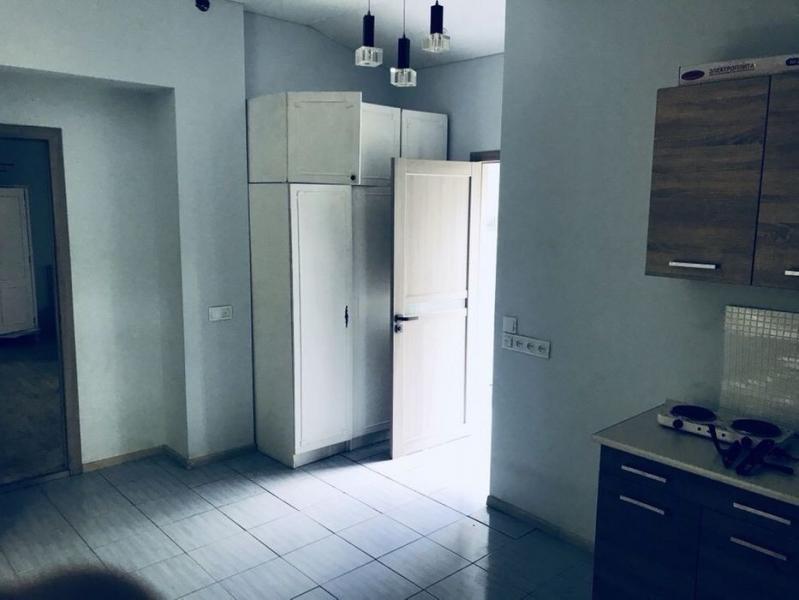 Купить 2-комнатная квартира, Харьков, ШИШКОВКА, Рудика