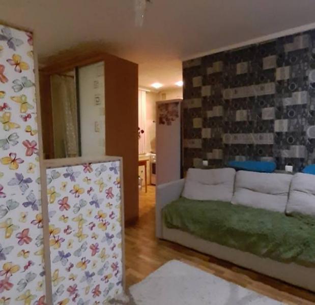Купить 1-комнатная квартира, Харьков, ШИШКОВКА, Юрия Кондратюка пер. (Ивана Кулика в-зд)