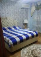 2-комнатная квартира, Веселое (Харьков), Первомайская, Харьковская область
