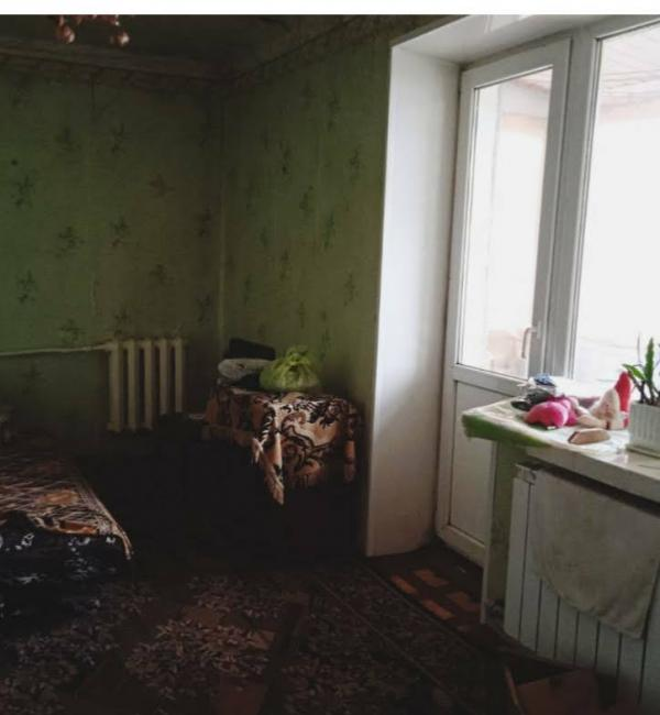Квартира, 2-комн., Харьков, Одесская, Зерновая (Совхозная 1-19)