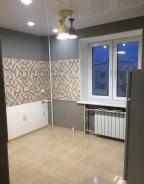 2-комнатная квартира, Харьков, Павлово Поле, Шекспира пер.