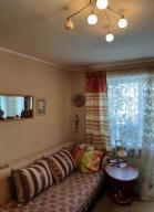 1-комнатная квартира, Харьков, Холодная Гора, Юрия Паращука (Минайленко)