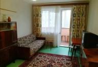 2-комнатная квартира, Харьков, Салтовка, Академика Павлова