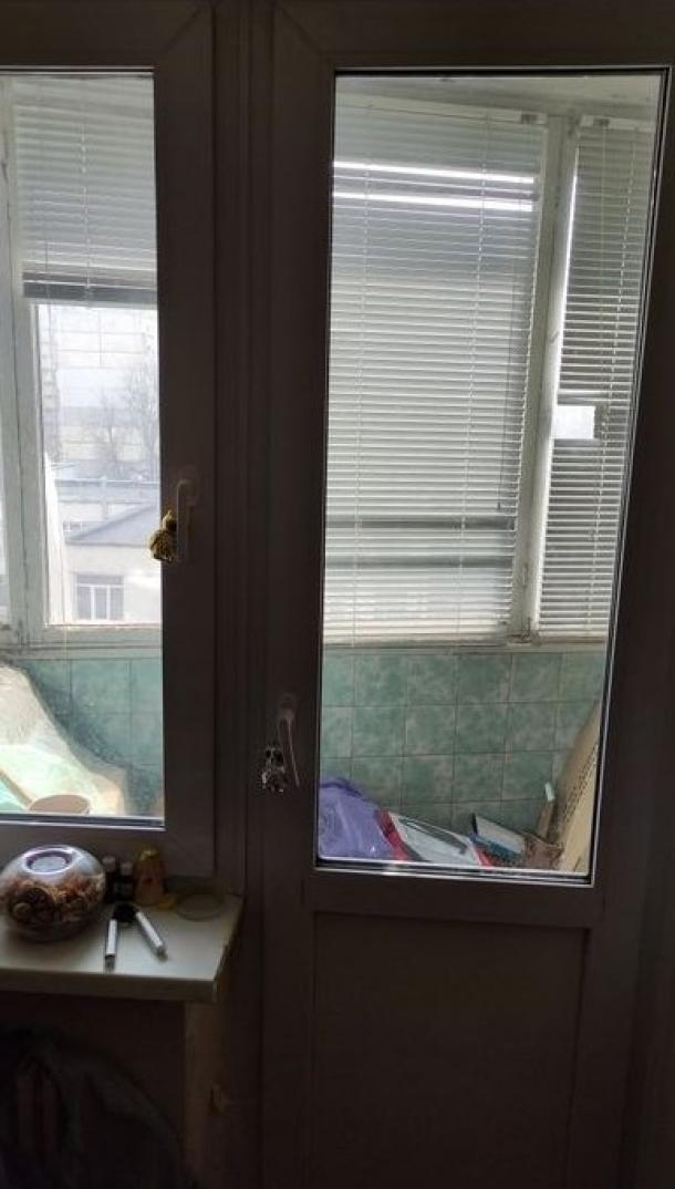 Купить 2-комнатная квартира, Харьков, Холодная Гора, Ильинская