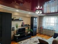 3-комнатная квартира, Харьков, Новые Дома, Героев Сталинграда пр.