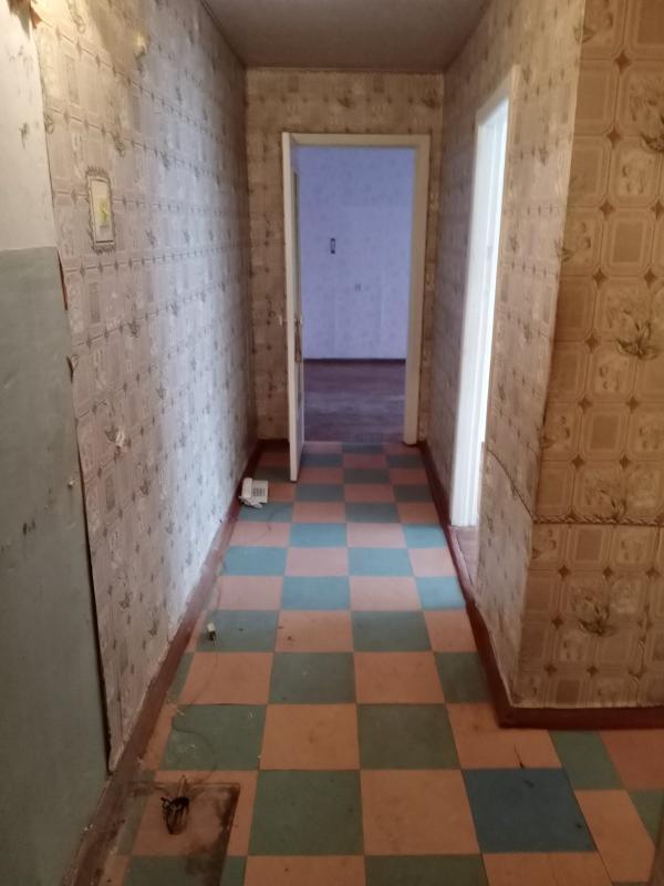 Купить 3-комнатная квартира, Харьков, Павловка, Клочковская